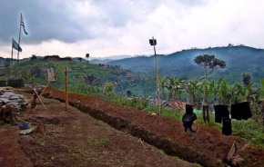 La ONU quiere hacer la guerra en el Congo ¿Para quienes, para qué y contra quienes?